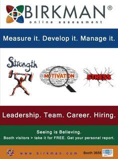 USPS OIG using 'Birkman Method' for improving staff people skills