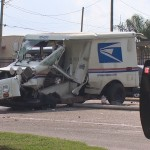 mail truck_1462075320831_2044288_ver1.0