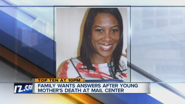 Family_wants_answers_in_young_mother