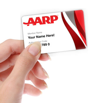AARP offering discounted memberships to all Postal Employees, regardless of age