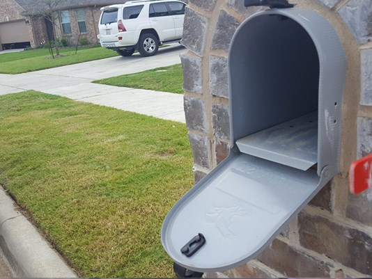 mailwoes