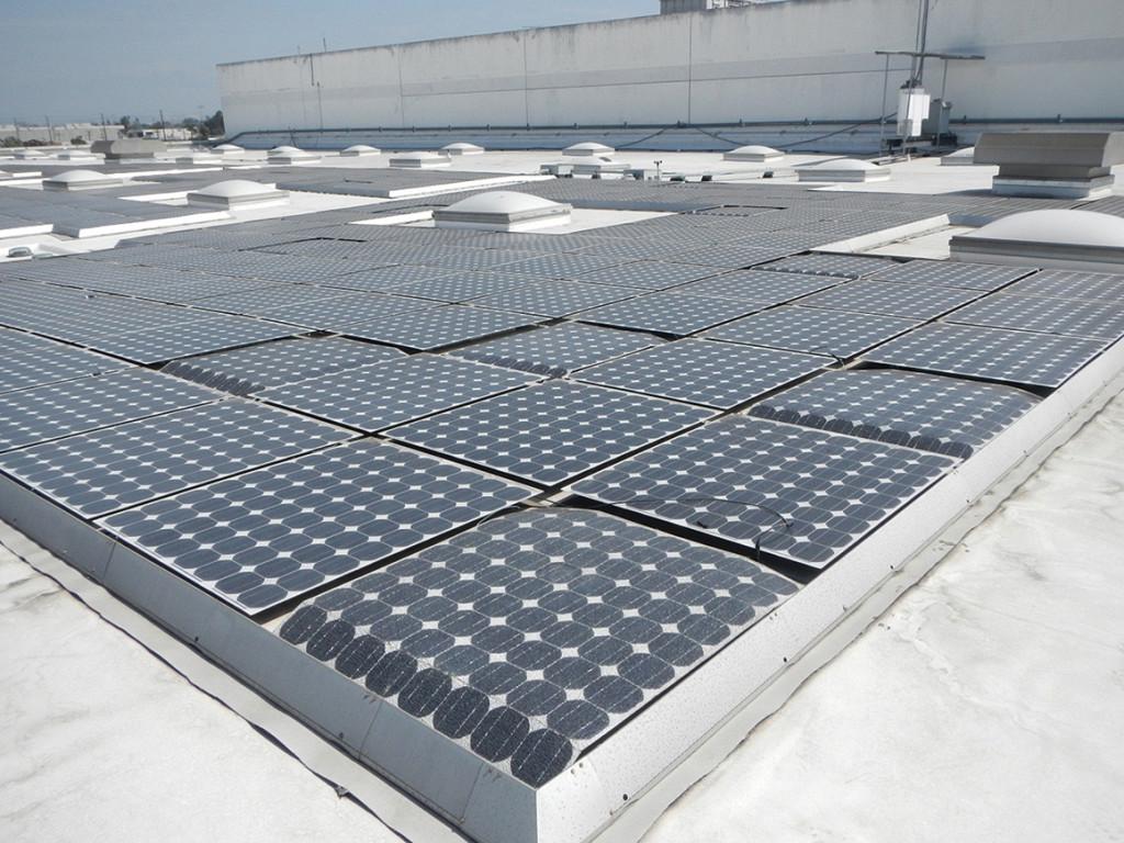 mm_solar_panels