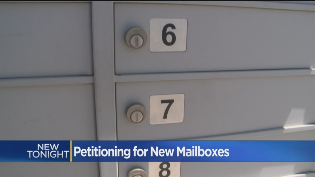 newmailboxes