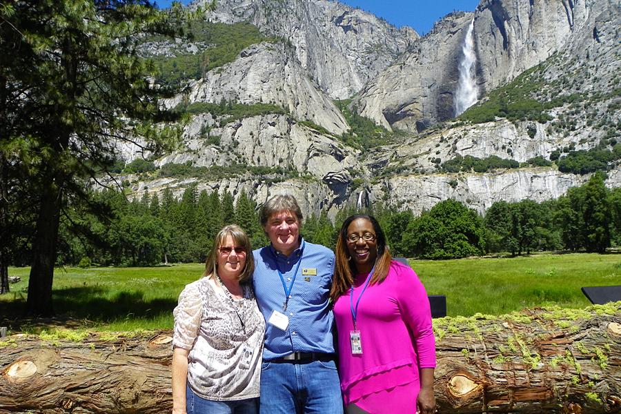 Yosemite_large-story