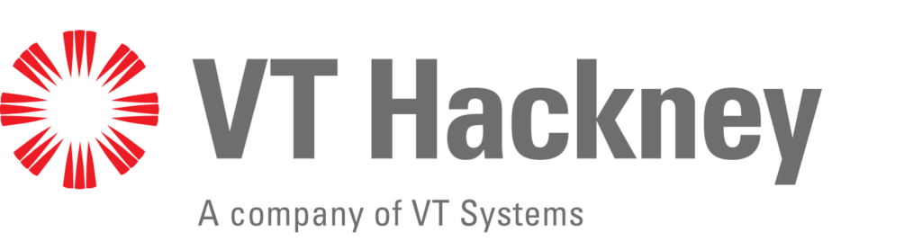 USPS Awards NGDV Prototype Contract to VT Hackney