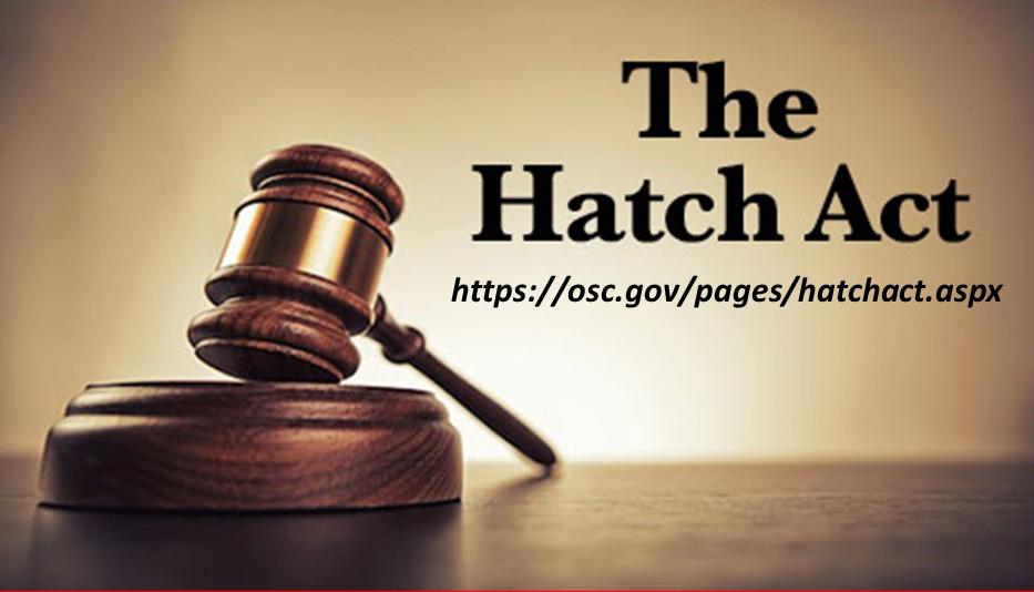 hatchact