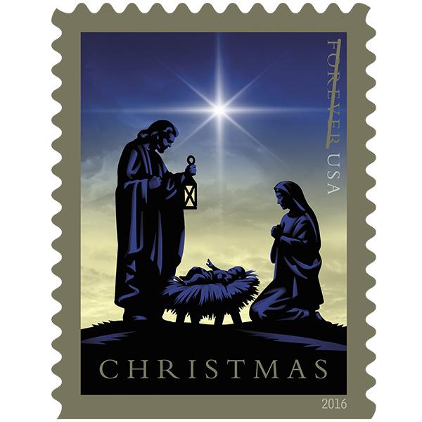 nativitystamp