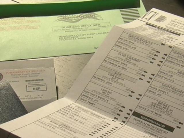knxv-early-ballot-voting-ballot