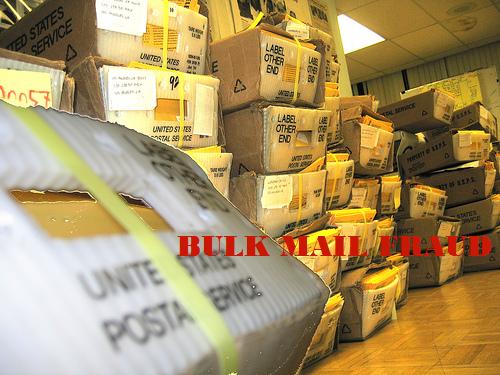 bulkmailfraud1216