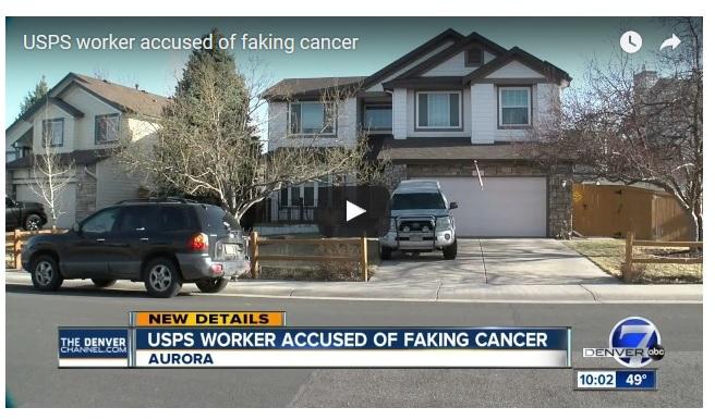 fakecancer