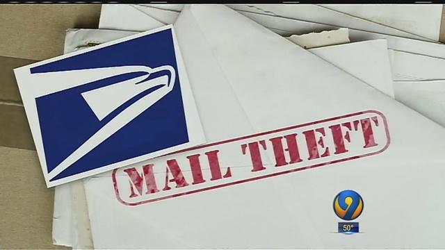 mailtheft3517