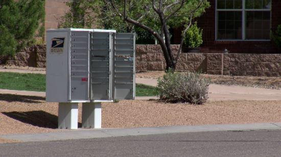 mailbox42117