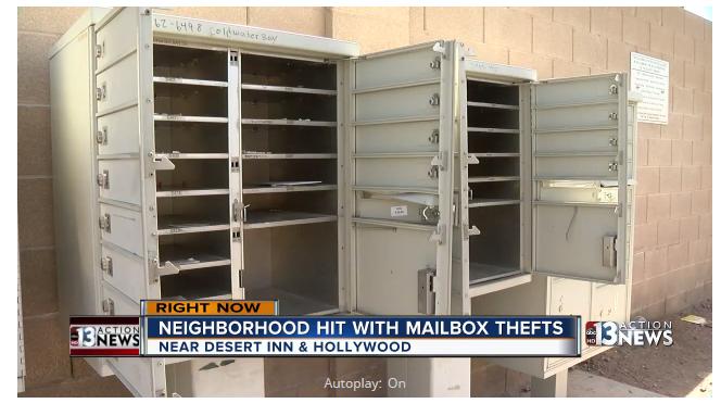 mailboxtheft42317