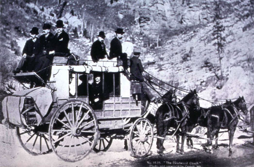 2a4c_4_stagecoach2