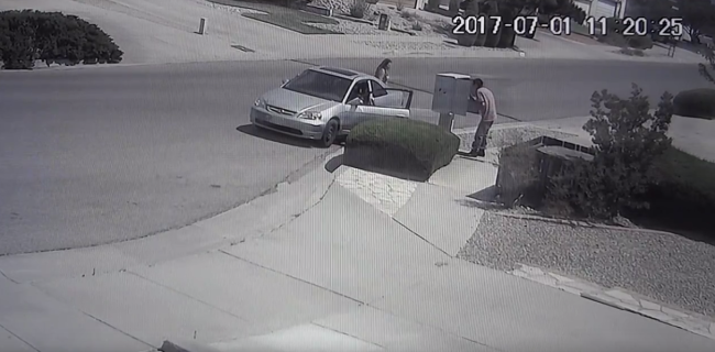 mailbox-thieves