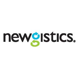 newsgistics