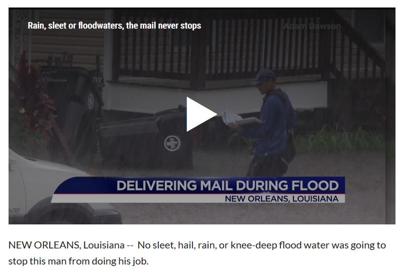 flood817