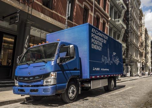 Daimler_eCanter_lores