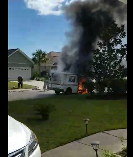 truckfire10317