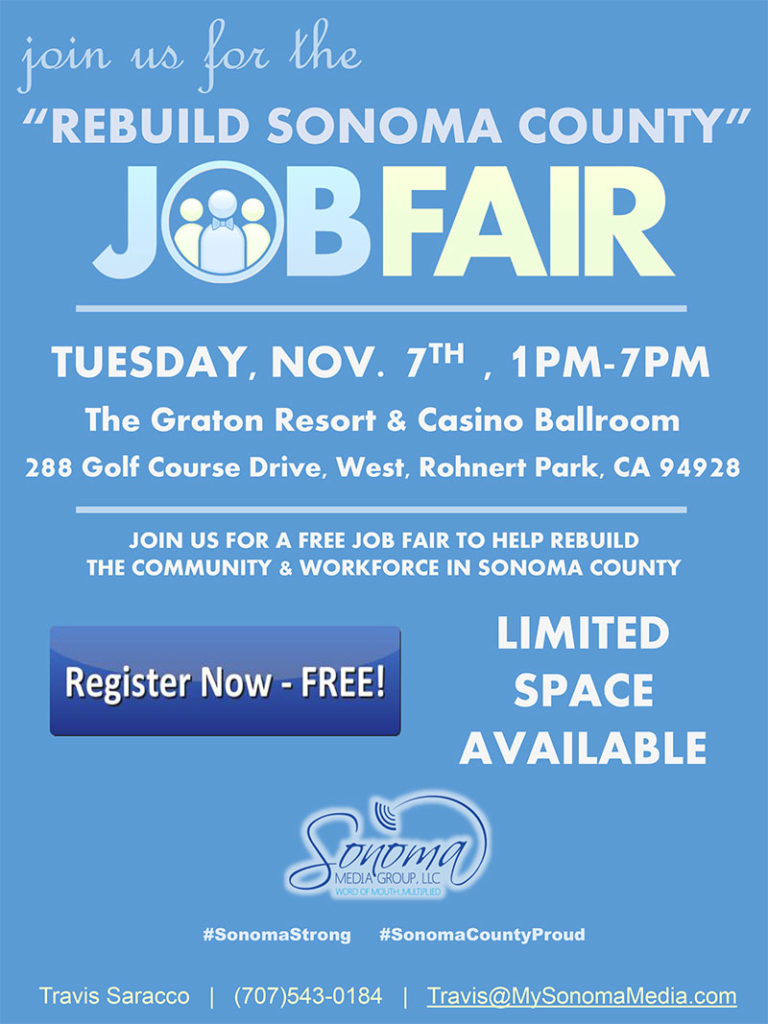 REBUILD-SONOMA-COUNTY-JOB-FAIR