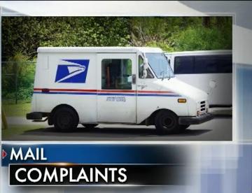 mailcomplaints