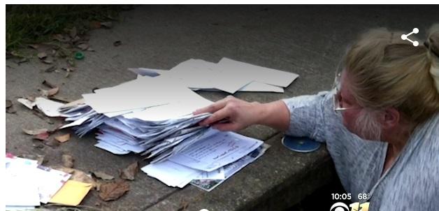 mailcomplaints2