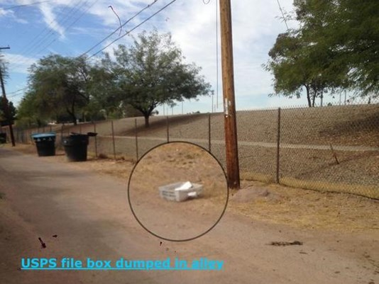 maildumped1130