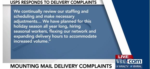 mailcomplaints1217