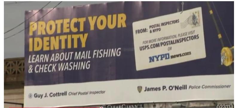 mailfishing17