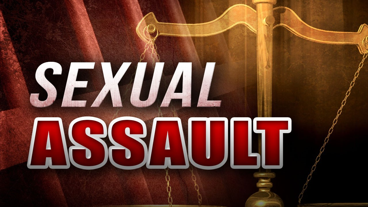 State laws regarding sexual assault, domestic violence, and stalking.