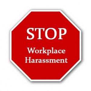 Stop-Workplace-Harassment