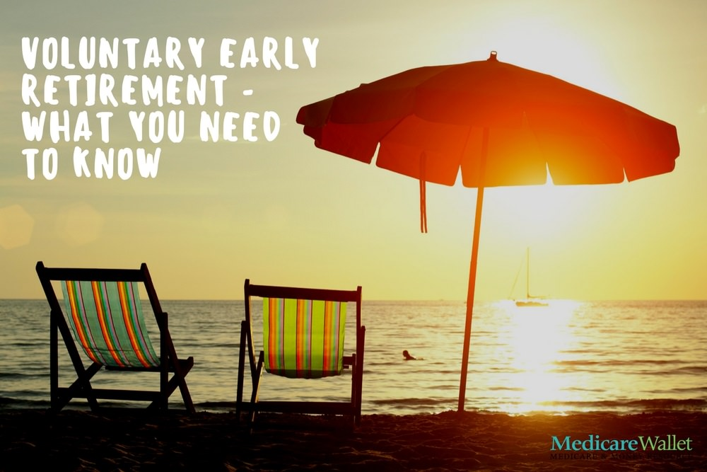Voluntary-Early-Retirement-what-you-need-to-know