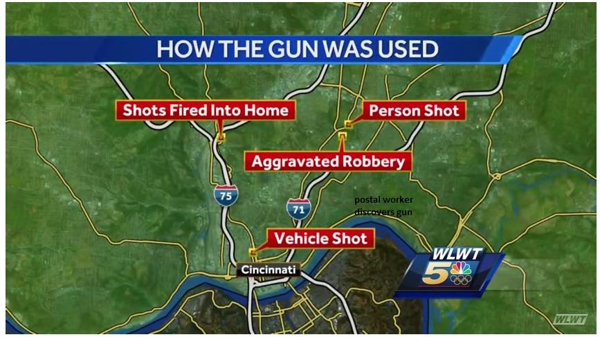 gunfound
