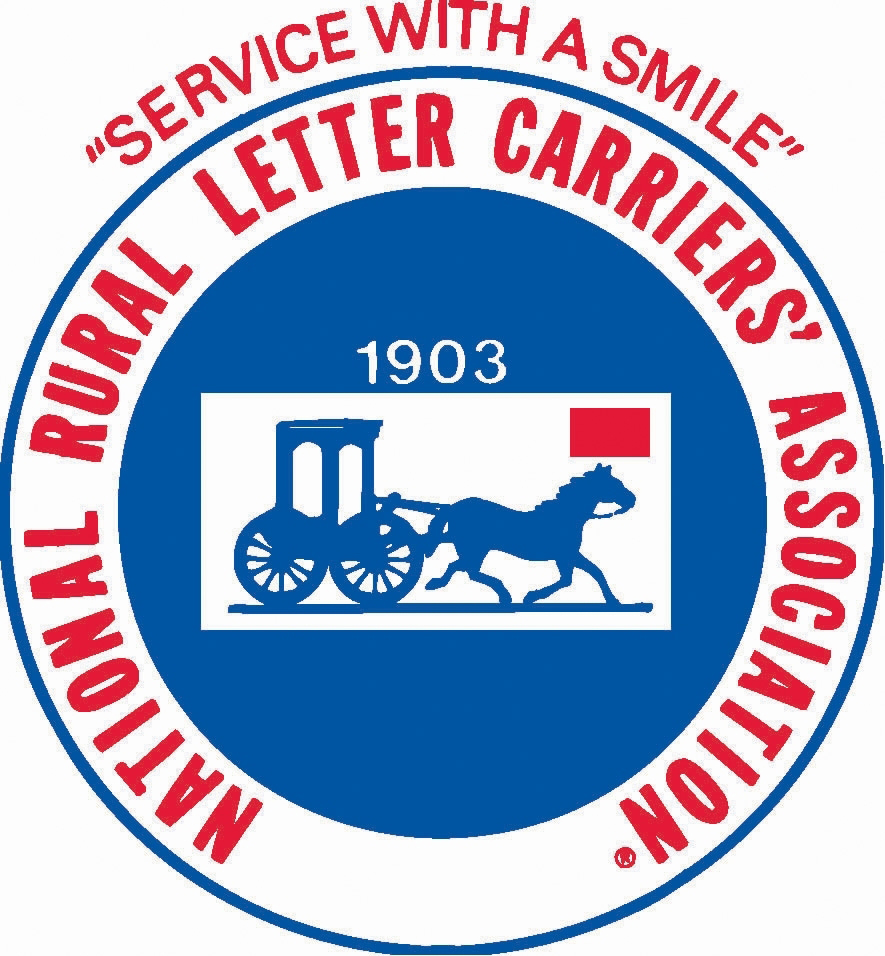 Rural Carrier Christmas Period 2020 NRLCA, USPS agree to allow rural carriers to volunteer for Sunday