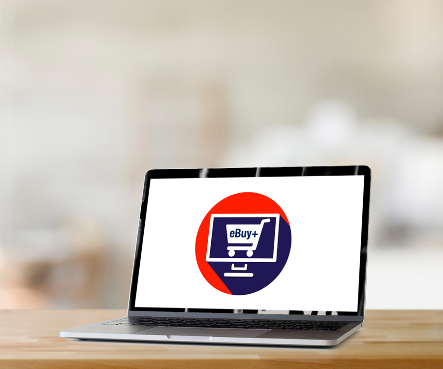 USPS To Introduce EBuy Plus In February 2020